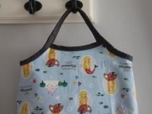 grannybag (2)