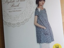 stylishdressbk 1