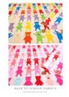 2backtoschoolfabrics11