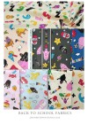 backtoschoolfabrics4
