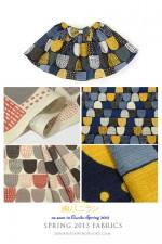 spring2013fabrics_cottonbaniran