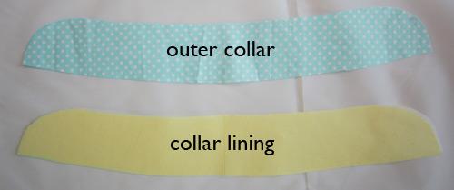 pattern_collars