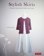 stylishskirts1