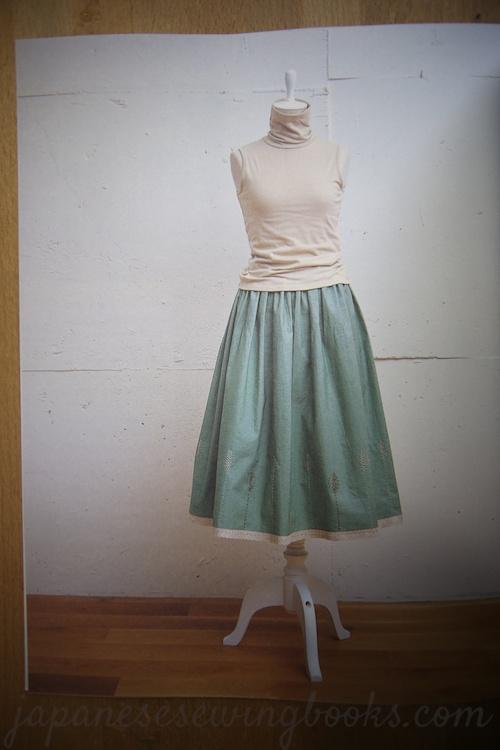 stylishskirts2