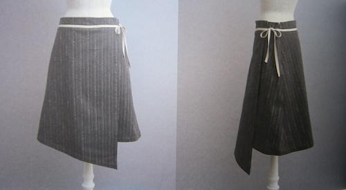 stylishskirts9