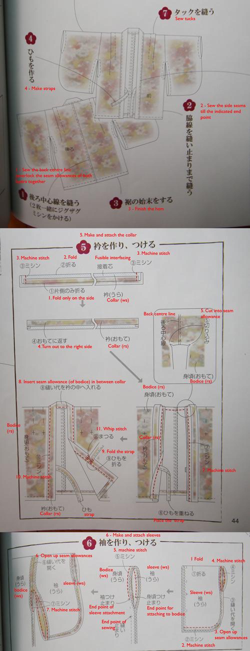 kimonotopdiagrams_sm