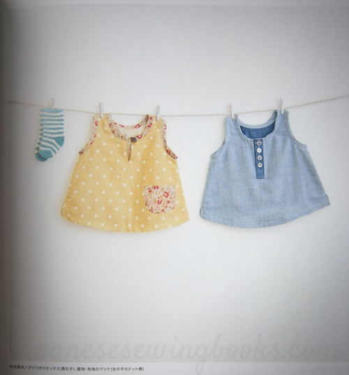 bestbabyclothes_12