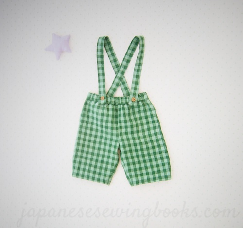 bestbabyclothes_22