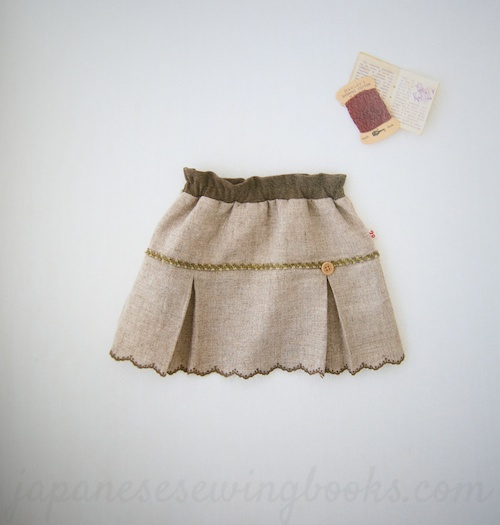 bestbabyclothes_24