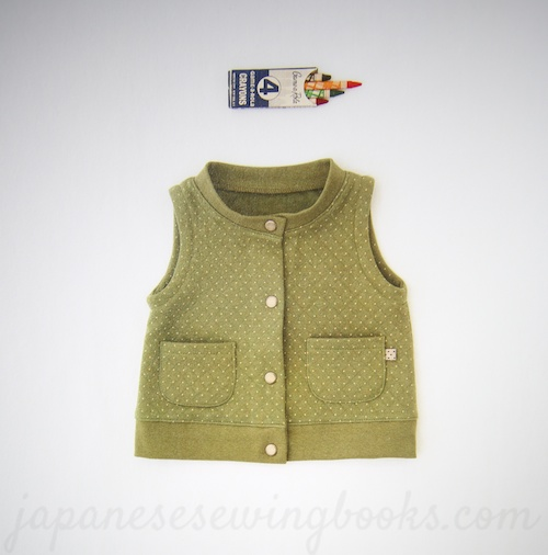 bestbabyclothes_30