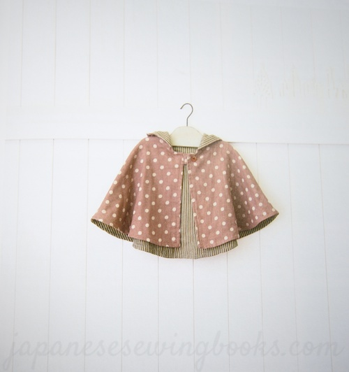 bestbabyclothes_31