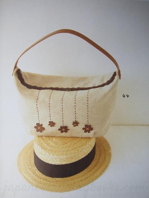 handmadebagsnatural16