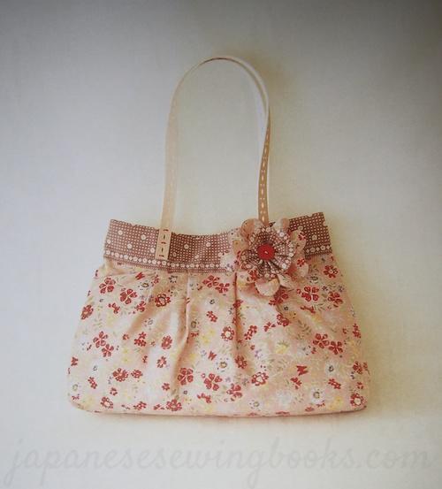 handmadebagsnatural18