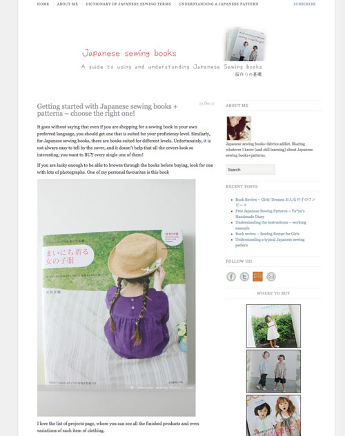 1stblogpost_sm