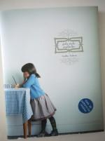 girly_style_wardrobe_1
