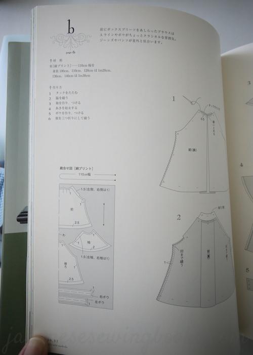 girly_style_wardrobe_28