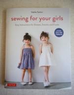 sewingforyourgirls1
