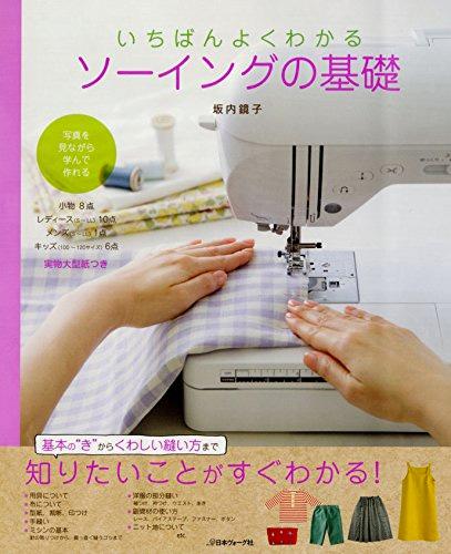 sewingbasics