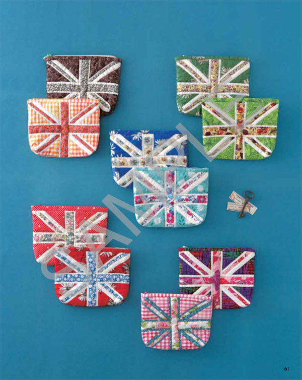 unionjackpouches