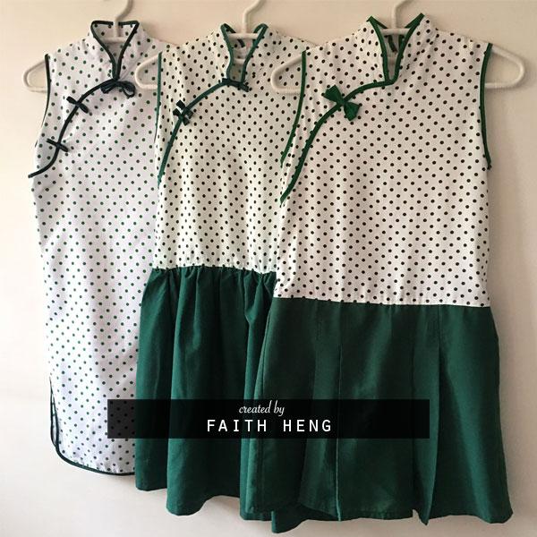 faithheng1