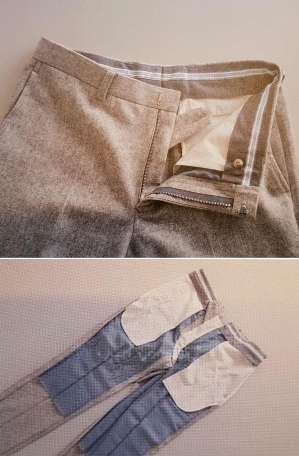 dresspantsdetail