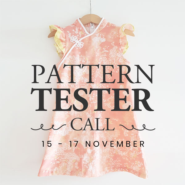 patterntestercall600