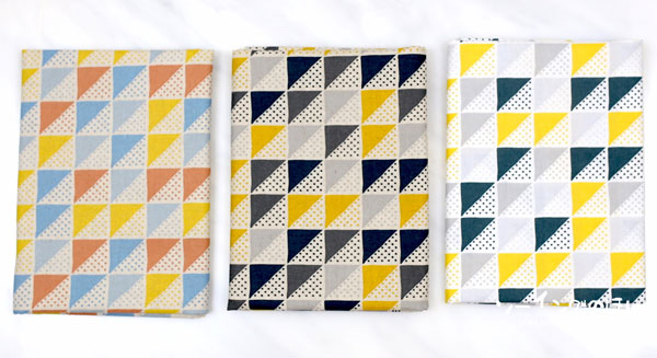 koizumifabric_triangles
