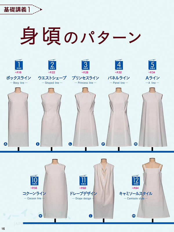 patternbookdresses2