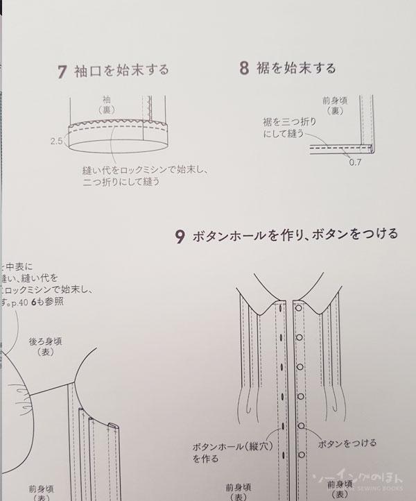 samplediagrams2