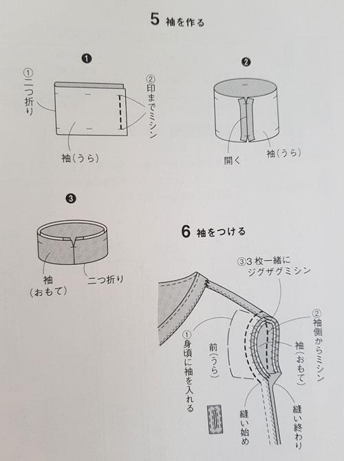 samplediagram