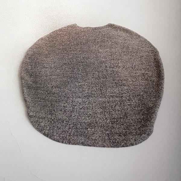 roundpattern