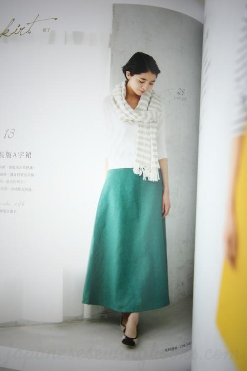 mayme_chn13