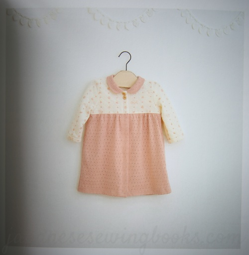 bestbabyclothes_9